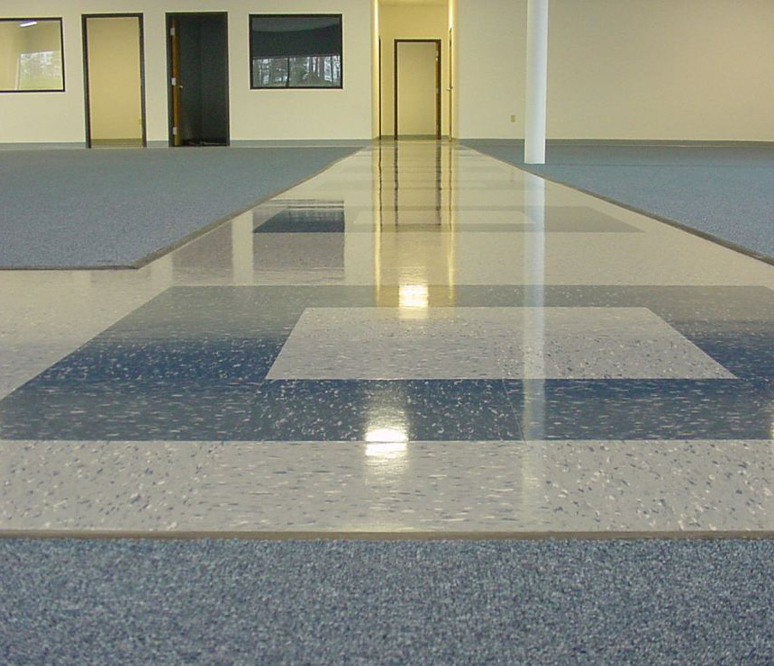 Services Feather Maintenance Commercial Cleaning Office